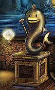 File:Tep-felix-the-fish