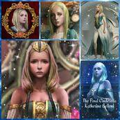 Edit of The Final Cinderella, Katherine Belloni-1-