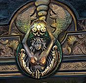 File:Tep-mermaid-pier-relief