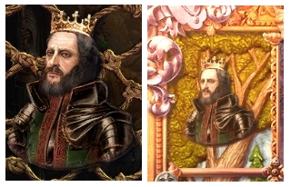 TT&TB Old King info picture