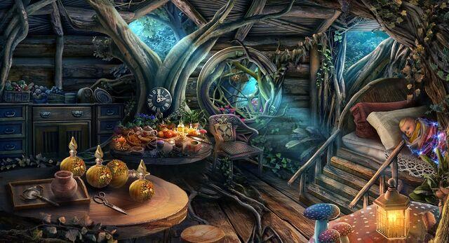File:Rumpels hut.jpg