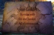 Gfs-sun-goddess-cave-plaque