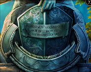 File:Tep-prince-inscription