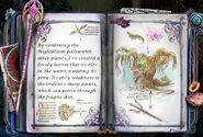 Gothel diary 3