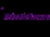 Hubert's Remorse