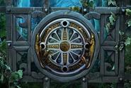 File:Tep-gate-with-emblem