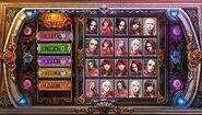 Rrhs roster