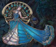 Tsp-glass-princess-emblem