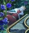 Parable Piece The Exiled Salt Princess1