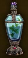 File:Tep-ivy-potion
