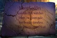 Gfs-moon-goddess-cave-plaque
