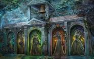 File:Tep-princesses-temple