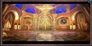 BOR Ballroom concept art