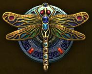 Tep-dragonfly-gem