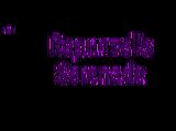 Rapunzel's Serenade