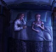 Dp13-duke-duchess-in-bed