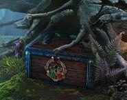 Tsp-box-in-tree