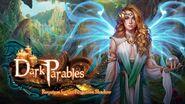 13-goddess-banner