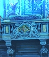 Acorn Symbol Old Archive