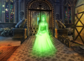 Princess ivy ghost.png