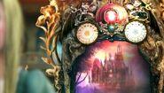 Mirror portal 2