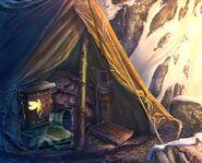 Gfs-ewan-campsite