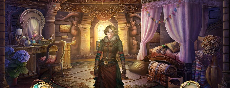 File:Gfs-leda-in-her-room.jpg