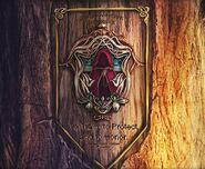 Rrs sisters emblem