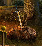 File:Tep-sword-in-stone