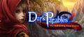 DP4 banner.jpg