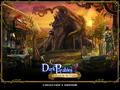 DarkParables JackAndTheSkyKindom W3.png