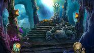 Gfs-tomb-light