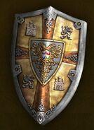 File:Tep-knight-shield