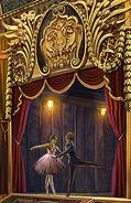 File:Tep-marionette-display