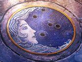Gfs-moon-goddess-mosaic