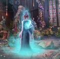 BOR - Snow White 2.png