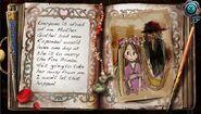 Bella diary 2