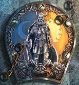 Gfs-sun-moon-knight-shield