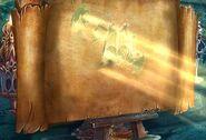 Tsp-shining-harpy-scroll