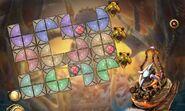 Gfs-final-battle-puzzle-trinket