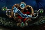 File:Tep-tiara-emblem-agnes