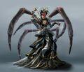 Spider witch concept.jpg