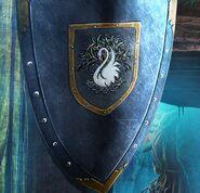 Tsp-black-swan-shield-w-crest