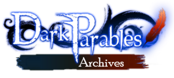 Dark Parables Wiki-Current Logo Revamped-Archives