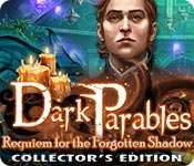 Dark-parables-requiem-for-forgotten-shadow-ce feature