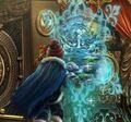 Kai portal 2.jpg