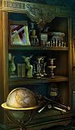 File:Tep-naidas-trinkets