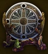File:Tep-stone-emblem