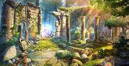 7r-temple-ruins
