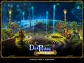 DarkParables JackAndTheSkyKindom W4.png